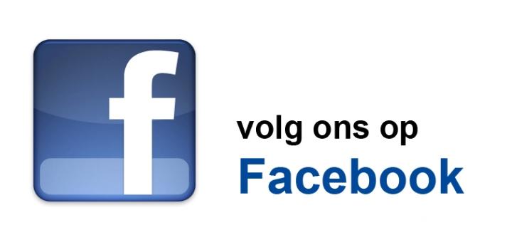 volg_ons_via_facebook