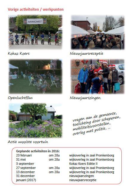 uitnodiging wijkoverleg page 2