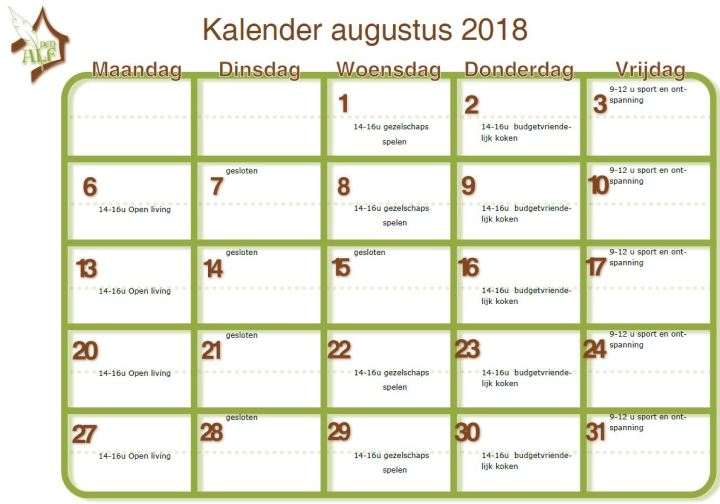 kalender_aug