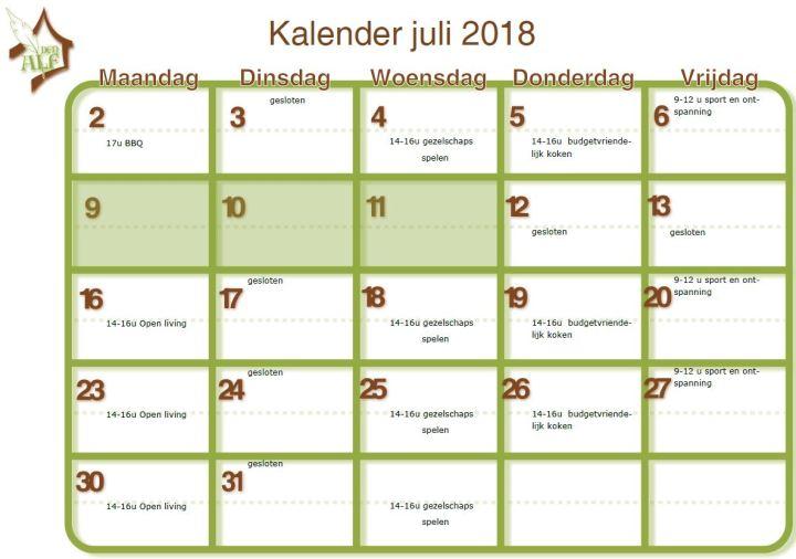 kalender_juli